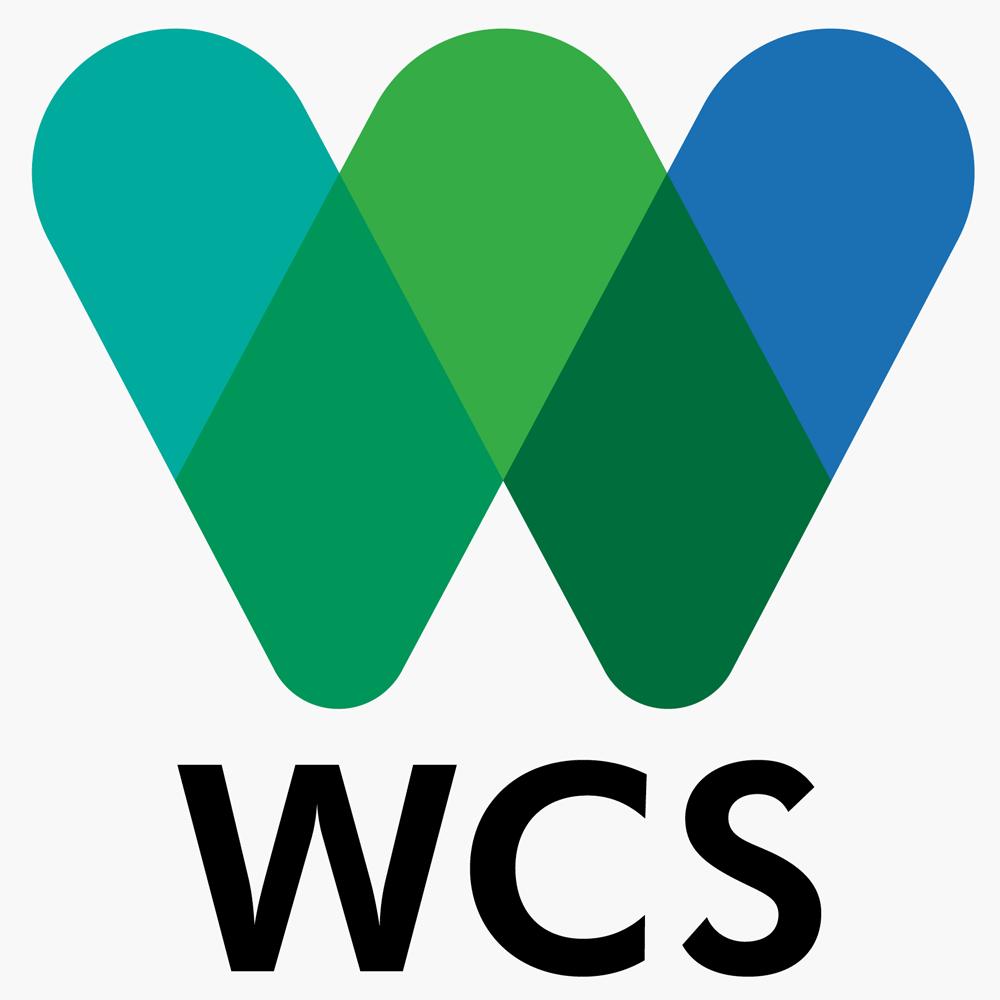 https://www.veterinariosvs.org/tag/wcs