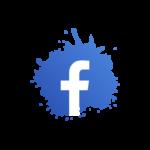 VVS en facebook