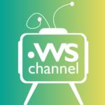VVS channel