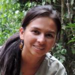 Profile photo of Angélica González