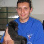 Foto del perfil de Juan Ussa