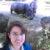 Foto del perfil de María Angélica Reyes Paez