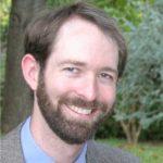 Foto del perfil de John Sykes