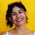 Foto del perfil de Karol B. Barragan-Fonseca