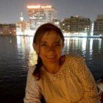Profile photo of Diana Rojas Múnera