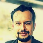Profile photo of Néstor Varela