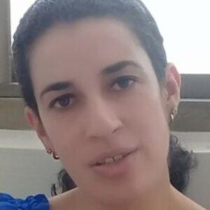 Profile photo of Adriana Lombo