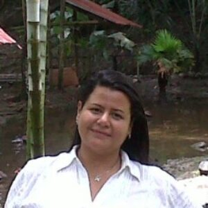 Profile photo of Blanca Stella Patiño