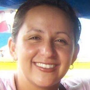 Profile photo of Lina