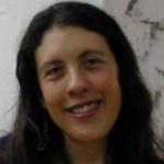 Foto del perfil de Claudia Brieva Rico