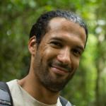 Profile photo of Arturo Fuentes