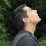 Foto del perfil de Julián Mejia Restrepo