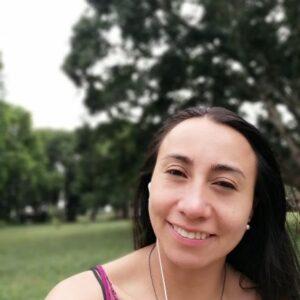 Profile photo of Victoria