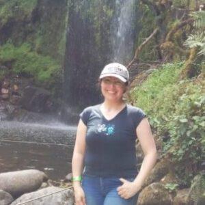 Profile photo of Liliana