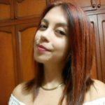 Foto del perfil de Karina Mesa