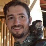 Profile photo of David Sánchez