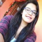 Foto del perfil de Diana Rondón
