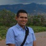 Foto del perfil de Diego Soler-Tovar