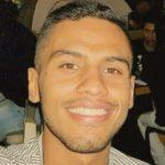 Foto del perfil de Samir Enrique Meriño Olivella