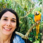 Foto del perfil de Gina Paola
