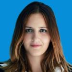 Foto del perfil de Carmen Laura Funes Aguila