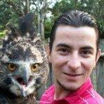 Foto del perfil de Felipe Quintero