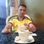 Foto del perfil de INGENIERO AMBIENTAL