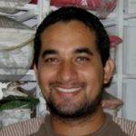 Foto del perfil de Luis Ayazo