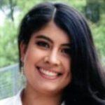 Foto del perfil de Luisa Fernanda Herrera
