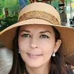 Foto del perfil de Sandra Correa Montoya