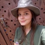 Foto del perfil de Sara Gómez G.
