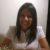 Foto del perfil de Angela Prieto