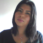 Profile photo of Sandra Milena