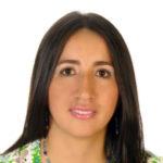 Foto del perfil de Carolina Niño Cardenas