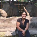 Foto del perfil de Angélica Moreno