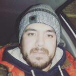Foto de perfil de Juan Felipe Parada