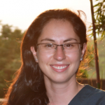Foto del perfil de Lina Puentes