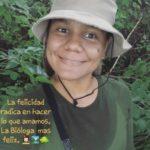 Foto del perfil de Laura Andrea Oyola Ceballos