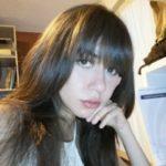 Foto del perfil de Alondra Vianey Henriquez de Anda