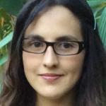 Foto del perfil de Marta Liliana Bermeo Sierra