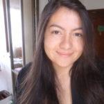 Foto del perfil de Yamile Lozano