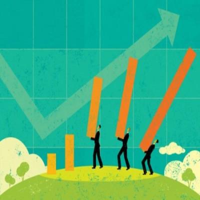 Logo del grupo Economics